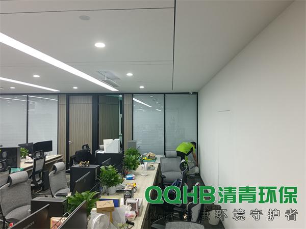 深圳米修米修游戏蟑螂防治3